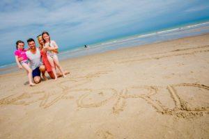 Wexford Beaches