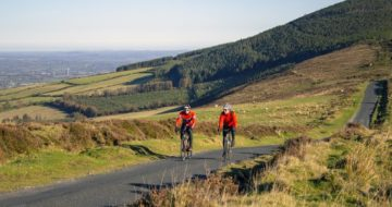 wexford_cycling_trail