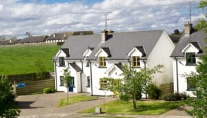 self catering wexford upton morricastle