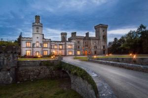 Wilton Castle