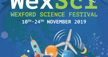 Wexford Science Festival