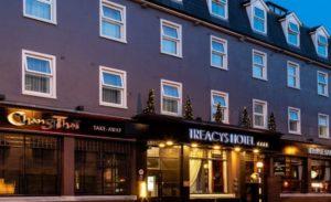 Treacy's Hotel Wexford