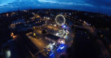 Ferris_wheel_enniscorthy