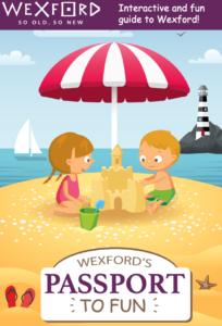 wexford passport fun