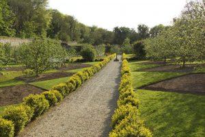 colclough gardens