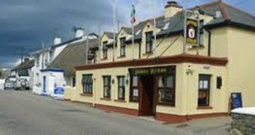 kehoes-pub