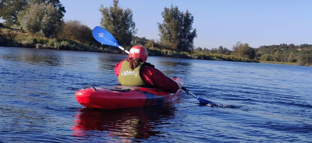 go_paddle