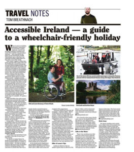 accessible_wexford