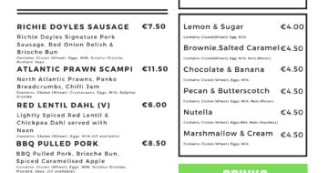 menu_van_kelly