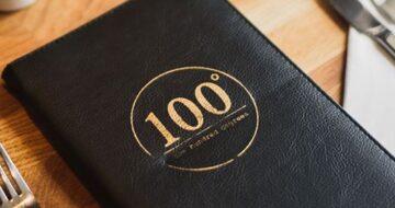 100° Restaurant