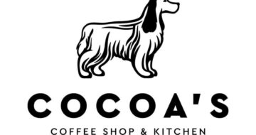 Cocoa's Coffee Shop and Kitchen