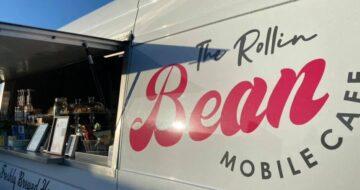 The Rollin Bean