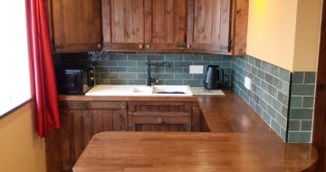 spellcast cottage